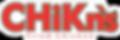 chk_logo.png