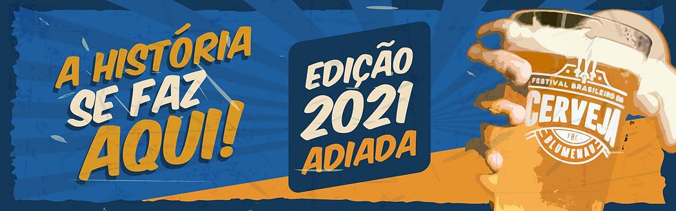 banner_site_fbc21_adiado.png