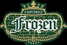 Logo frozen.png