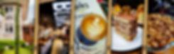 capa blums_330dpi_Prancheta 1.jpg