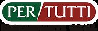 Logo - Per Tutti (7) (1).png