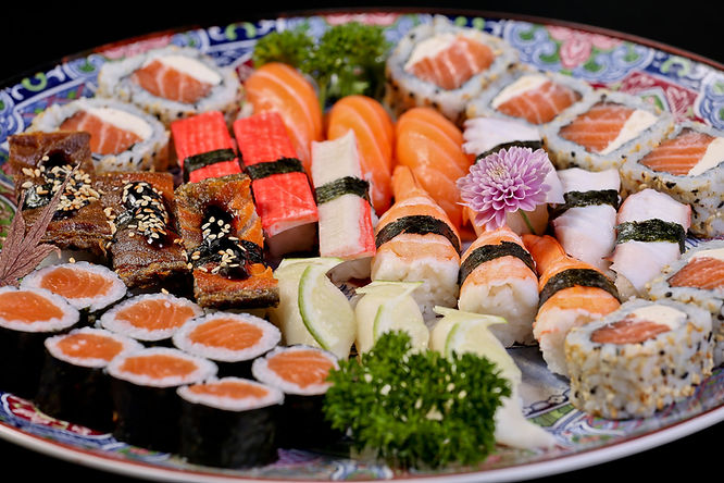 deehouse_©_sushi_garden_web-13.jpg