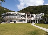 奄美海洋展示館、臨時休館のお知らせ