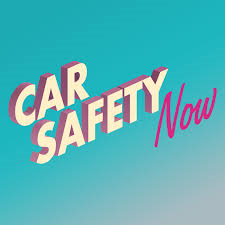 Car Safety Now!