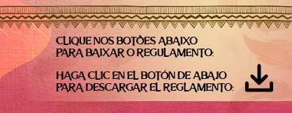 botao_regulamento.png
