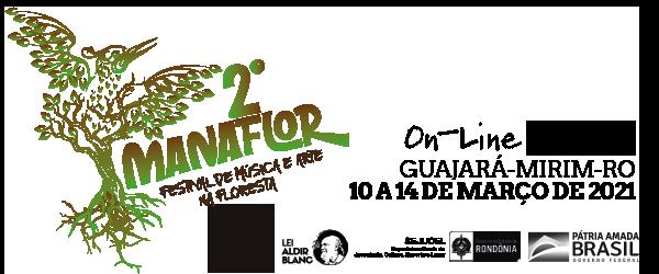 logotipo_hzt_manflor.png