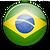 Brazil-150x150.png
