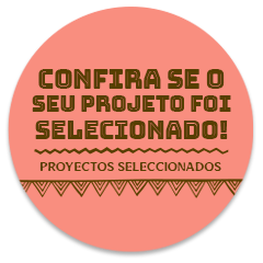 selo_selecionado.png