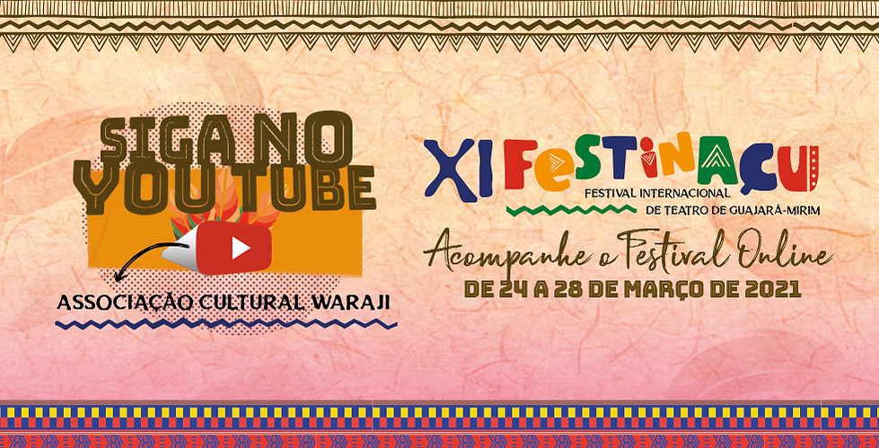 banner_topo_youtube.jpg