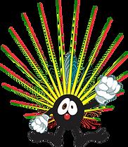 logo waraji 2019.png