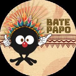 topbatepapo.png