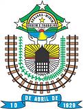prefeitura de Guajará-Mirim