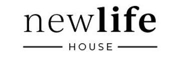 newlife-logos.jpg