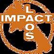 impact-laos-logo.png
