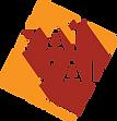 Apercu_Logo-ZaiZai_Couleurs-289x300.png