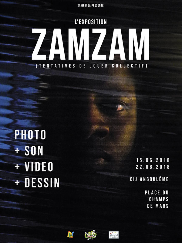 affiche-zamzam (1).jpg