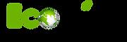 Logoamarca EcoVias Preto (1).png