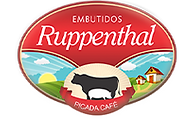 logotipo-ruppenthal.png
