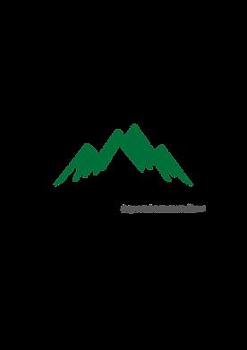 Logomarca-Entre-as-Montanhas-Empreendime