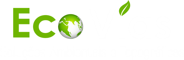 Logoamarca EcoVias Branco (1).png