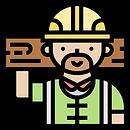 carpinteiro.png