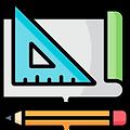 ferramenta-grafica.png