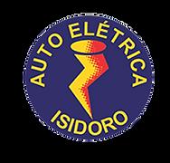 Isidoro cópia.png