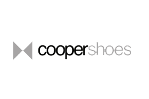CooperShoes_cópia.png