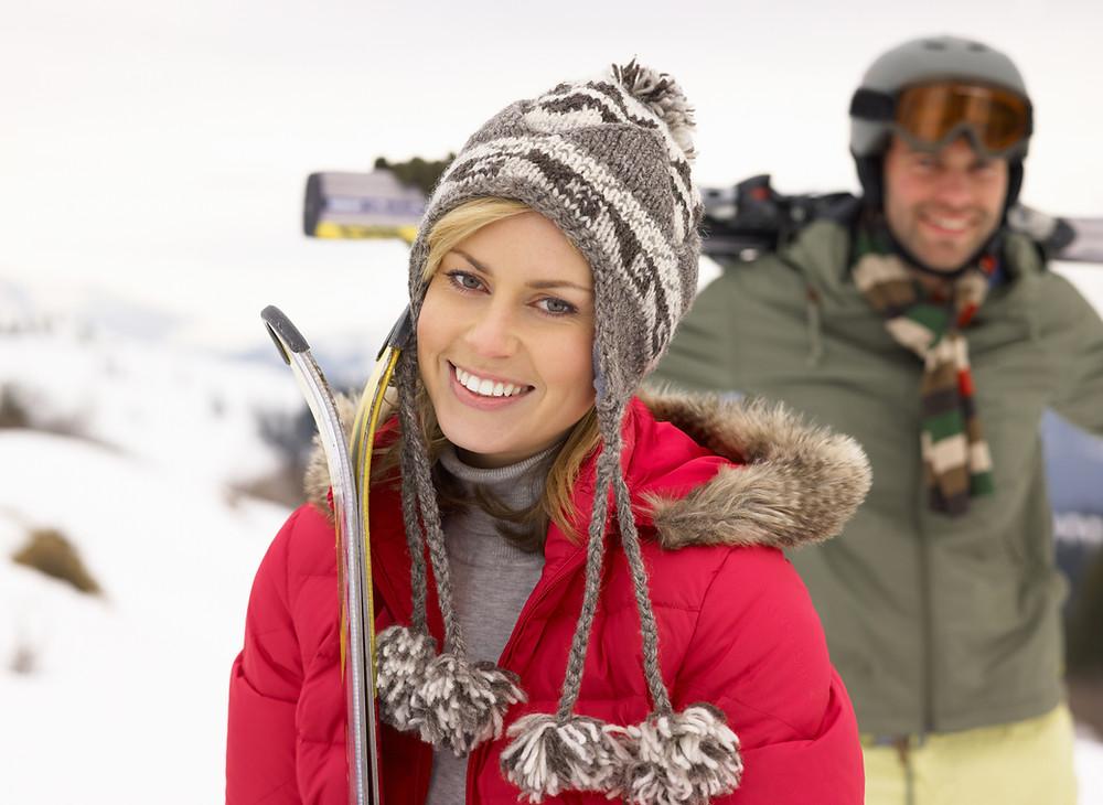 Ski Santa Fe | Tentative Opening | November 28, 2019