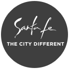 Partner, Santa Fe Convention and Visitors Bureau