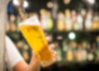 beer-2689537.jpg