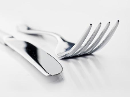 Restaurant Week 2020 | Santa Fe