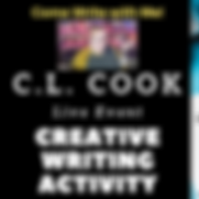 Creative Writing Activity.png