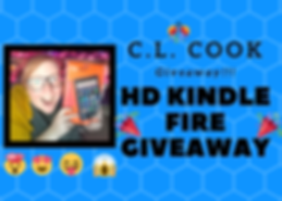 Copy of Copy of Kindle Giveaway.png