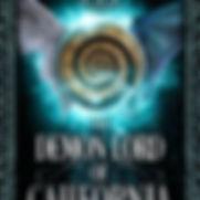 Ebook Cover Demon Lord.jpg