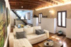 Apartment in Soller