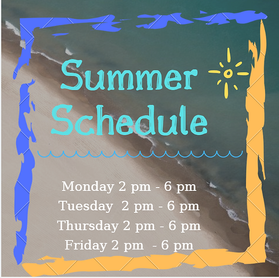 summer schedule hydro.PNG