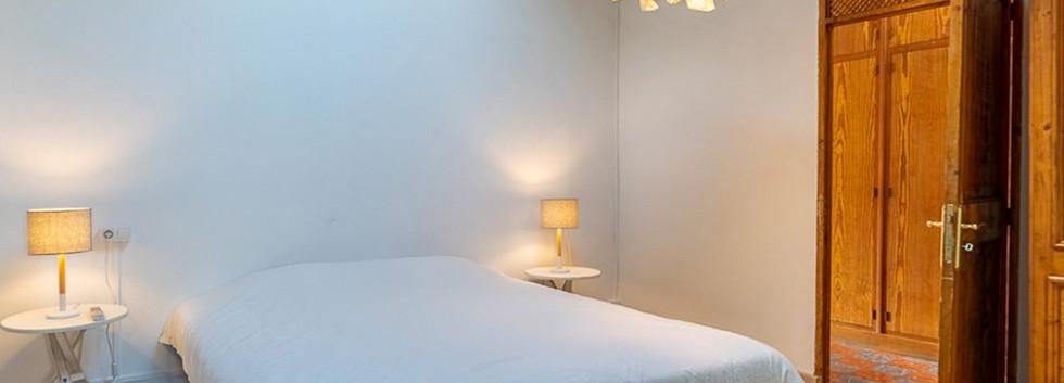 penthouse-apartment-port-de-soller1.jpg