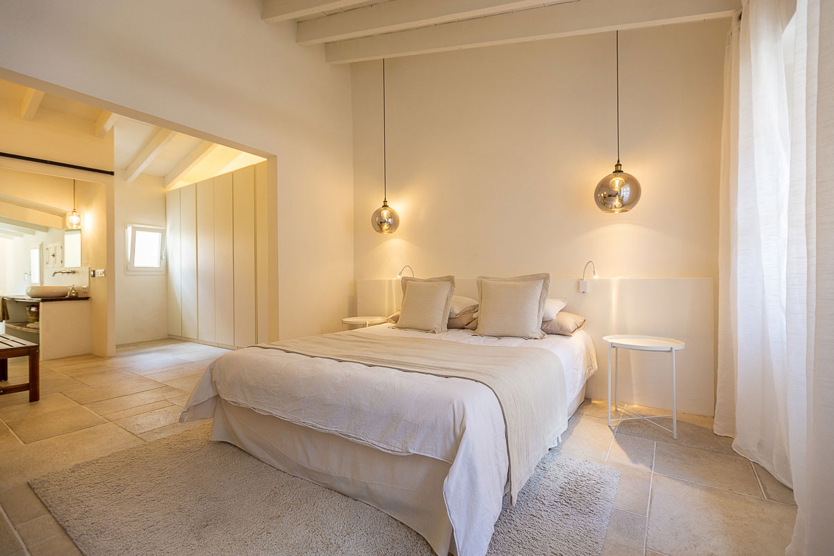 1900 townhouse in soller for sale