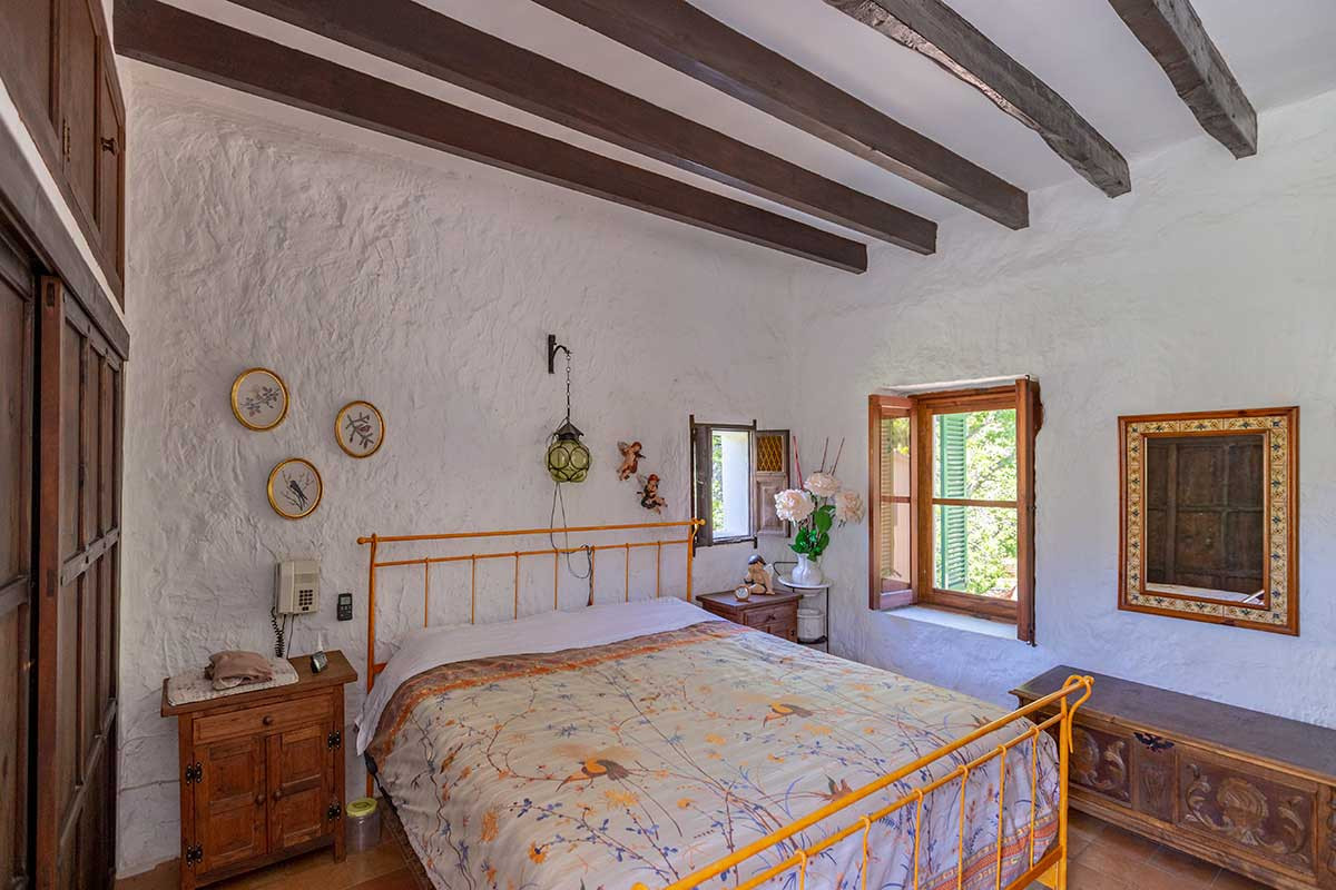 Fornalutx Property for Sale