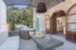 Deia Mallorca Townhouses for Sale