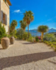 Hotel for sale Soller Mallorca