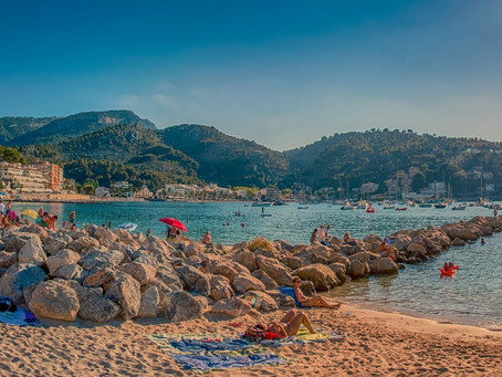 Moving to Spain? Why Soller Mallorca Should Be at the Top of Your List