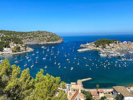 The impact of Coronavirus on the Mallorca Property Market