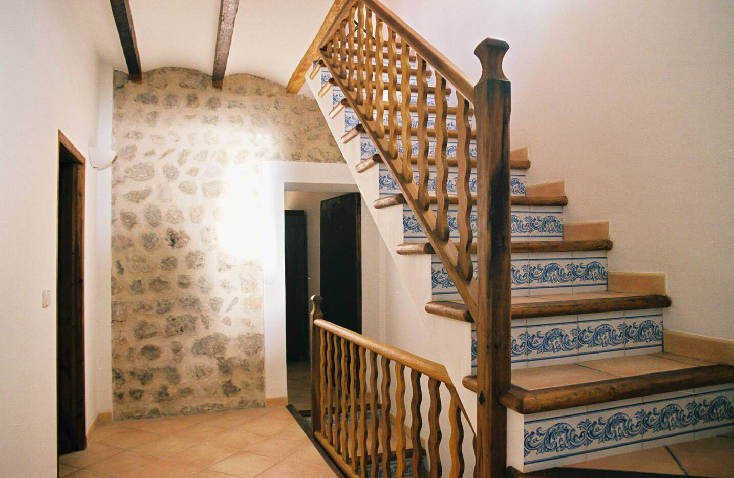 House for sale in Biniaraix