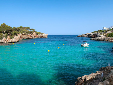 Where to stay in Mallorca - East