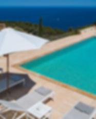 Exclusive Villa for sale in Deia