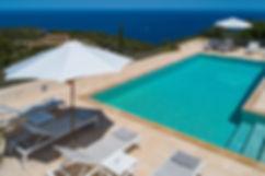 Sea view Villa in Deia For Sale