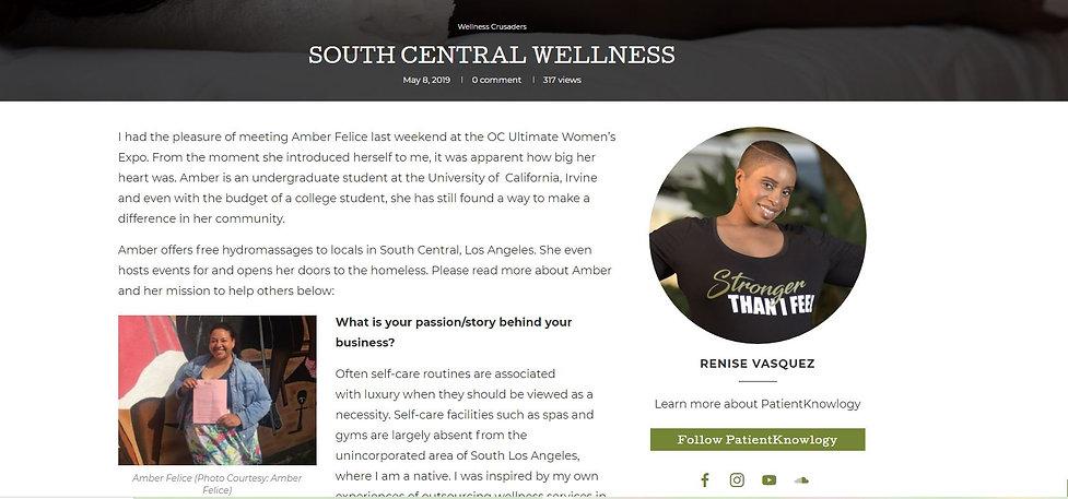 wellness waarrior article.JPG