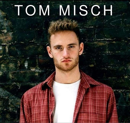 Whats-Your-Favourite-Music-Tom-Misch-1-6